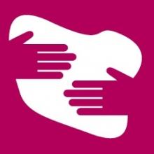 Versnellingsessie sociale initiatieven, Unusual Business! Utrecht 30 maart 2016
