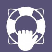 icoon EHBO